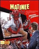 Matinee [Collector's Edition] [Blu-ray]