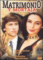 Matrimonio Y Mortaja - Luis Carlos Carrera