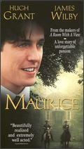 Maurice - James Ivory