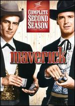 Maverick: Season 02