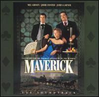 Maverick - Original Soundtrack
