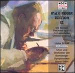 Max Reger Edition Vol. 12