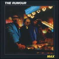 Max - Rumour