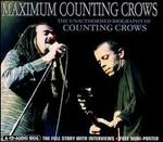 Maximum Counting Crows