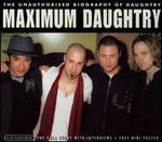 Maximum Daughtry