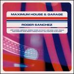 Maximum House & Garage