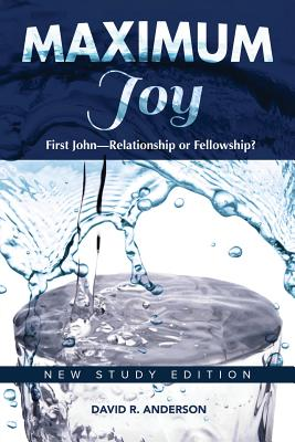 difference between fellowship and relationship