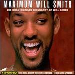 Maximum Will Smith