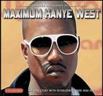 Maximum - Kanye West