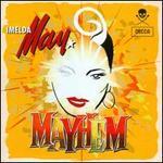 Mayhem [Enhanced CD]