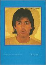 Mccartney II [Deluxe Edition]