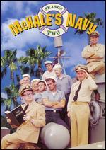 McHale's Navy: Season 02 -
