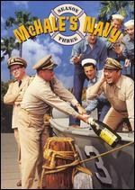 McHale's Navy: Season 03