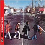 McLemore Avenue [Bonus Tracks]