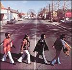 McLemore Avenue (Stax)