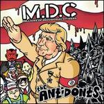 MDC/Antidont's