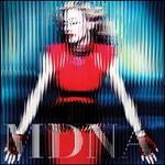 MDNA [Clean] - Madonna