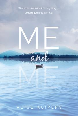 Me and Me - Kuipers, Alice