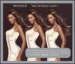 Me, Myself and I [UK CD]