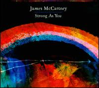 Me - James McCartney
