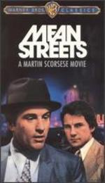 Mean Streets [Special Edition]