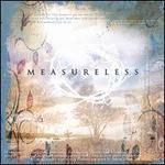 Measureless