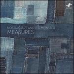 Measures [LP]