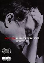 Meat Loaf: In Search of Paradise - Bruce David Klein
