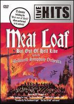 Meat Loaf: Live With the Melbourne Symphony Orchestra