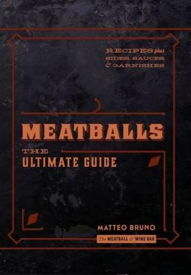Meatballs - Bruno, Matteo