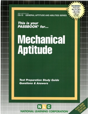 Aptitude Text Book