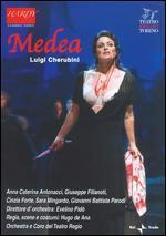 Medea (Teatro Regio di Torino)