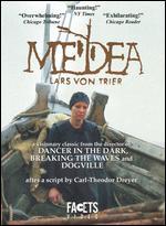 Medea - Lars von Trier