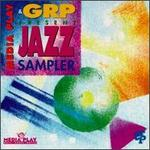 Media Play & GRP Present Jazz Sampler