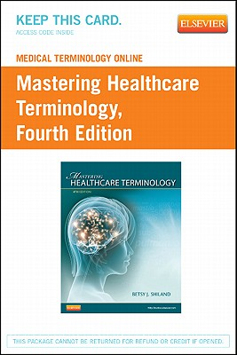 mastering medical terminology 2nd edition pdf