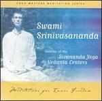 Meditations For Inner Freedom [1 CD]