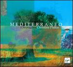Mediterraneo (Deluxe Edition)