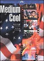 Medium Cool - Haskell Wexler