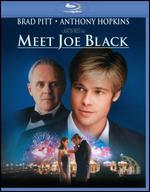 Meet Joe Black [Blu-ray] - Martin Brest