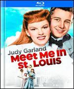 Meet Me in St. Louis [French] [Blu-ray]