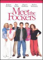 Meet the Fockers [P&S]