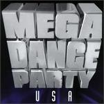 Mega Dance Party USA