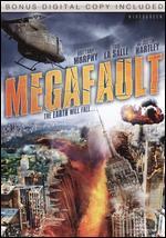 Megafault [Includes Digital Copy]