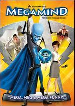 Megamind [French]