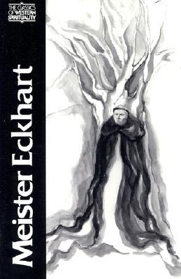 Meister Eckhart, the Essential Sermons, Commentaries, Treatises, and Defense - Colledge, Edmund (Photographer), and Eckhart, and McGinn, Bernard, Professor (Photographer)