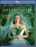 Melancholia [Blu-ray] - Lars von Trier