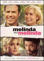 Melinda and Melinda - Woody Allen