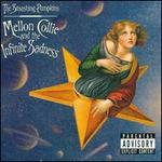 Mellon Collie and the Infinite Sadness [Clean]