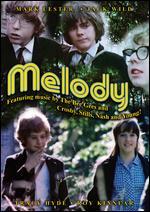 Melody - Waris Hussein