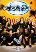 Melrose Place: Fourth Season [9 Discs]